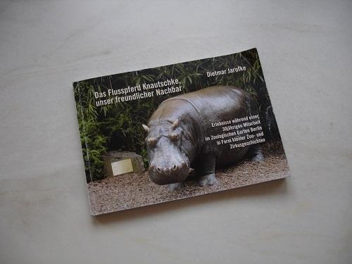 ./inhalt/Publikationen/slides/Knautschke_unser_freundlicher_Nachbar.jpg