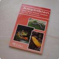 ISBN-13 Nr.: 978-3432276519