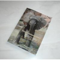 ISBN-13 Nr.: 978-3-86523-224-3