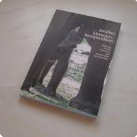ISBN-13 Nr.: 978-3865230850