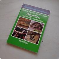 ISBN-13 Nr.: 978-3826328275